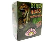 Dino eggs žvýkačky 200x5g