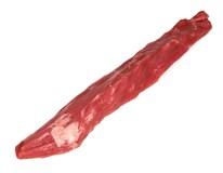 Jehněčí svíčková NZ chlaz. váž. 1x cca 0,7kg