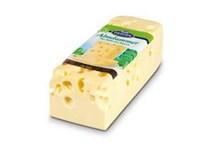 Goldsteig Almdammer sýr chlaz. váž. 1x cca 2,5kg