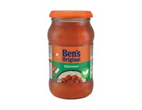Uncle Ben's Omáčka Szechuan pikant 1x400g