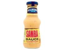 Hellmann's Omáčka k masu Samba 1x250ml