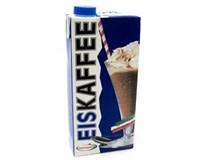 Eiskaffee Káva ledová chlaz. 1x1L