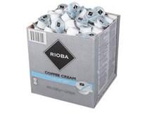 Rioba Smetana do kávy 10% chlaz. 240x7,5g