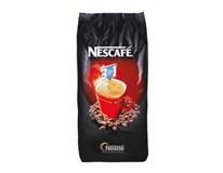 Nescafé Classic káva instantní 3v1 1x1kg