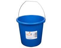 Kbelík ARO 10L modrý 1ks
