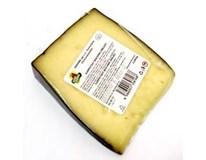 Agrofarma Karpatský bochník zrající sýr chlaz. 1x200g