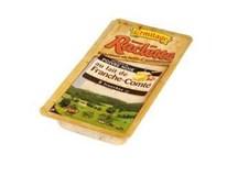 Raclette sýr plátky s pepřem chlaz. 1x200g