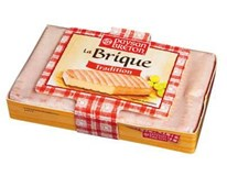 La Brique Tradition zrající sýr chlaz. 1x180g