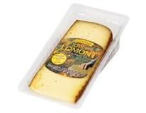 Tome du Lomont polotvrdý sýr chlaz. 1x220g