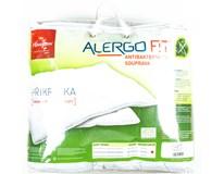 Přikrývka Alergofit 135x220cm 1ks