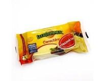 Leerdammer Caractere sýr bloček chlaz. 1x160g