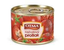 Otma Protlak rajčatový 12x70g