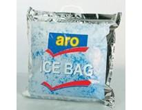 Taška izolační ARO 45x45cm 1ks