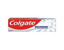 Colgate Whitening zubní pasta 1x100ml