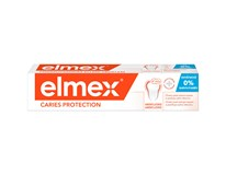 Elmex Caries Protection zubní pasta 1x75ml