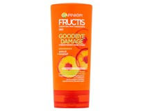 Garnier Fructis Goodbye Damage balzám 1x200ml