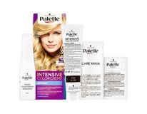 Schwarzkopf Palette Intensive Color Creme super blond E20 1x1ks