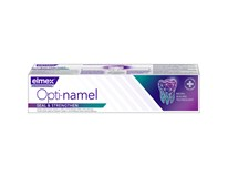 Elmex Enamel Protection Professional zubní pasta 1x75ml