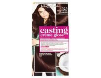 L'Oréal Casting Creme Gloss č. 323 1x1ks