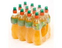 Gatorade Orange 12x500ml PET