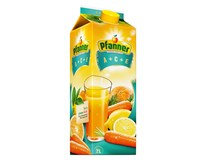 Pfanner Nektar A-C-E vitaminový 30% 6x2L