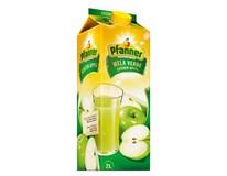 Pfanner Zelené jablko 40% nektar 6x2L