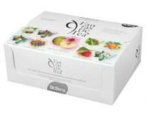 Biogena Čajová kazeta Maxi fantastic tea 90x2,5g
