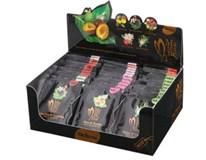Biogena Čajová kazeta Maxi majestic tea 60x2,5g