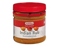 Kotányi Koření Gourmet Indian rub 1x240g