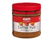 Kotányi Koření Gourmet Coffee Rub 1x210g