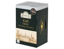 Ahmad Tea Earl Grey černý čaj 1x40g