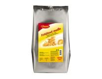 Vitana Fritátové nudle 1x1,5kg