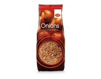 Vitana Onions cibulka 1x400g