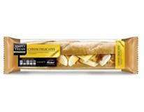 Bageta Cheese delikates chlaz. 1x180g