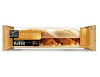 Bageta chicken strips chlaz. 1x186g