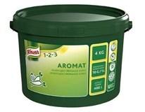 Knorr Aromat 1x4kg