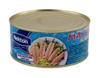Nekton Makrela v mírně slaném nálevu 1x1kg