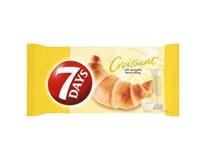 7Days Croissant šampaňské 20x60g