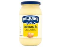 Hellmann's Majonéza chlaz. 12x420ml