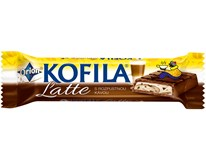 Orion Kofila latté 64x34g