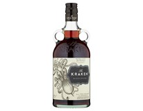 Kraken black spiced rum 40% 1x700ml