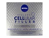 Nivea Visage Cellular Anti-Age denní krém 1x50ml