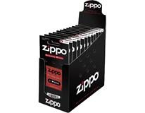 Knot Zippo 1ks