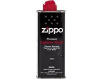 Benzín Zippo 125ml 1ks