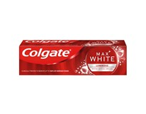 Colgate Max White One luminous zubní pasta 1x75ml
