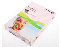Papír Xerox Mid světle žlutý A4/80g/500 listů 1ks