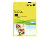 Papír Xerox Dark Yellow A4/80/500 listů 1ks