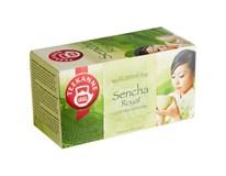 Teekanne Čaj zelený Sencha Royal 3x35g