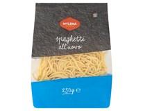 Spaghetti těstoviny chlaz. 1x250g