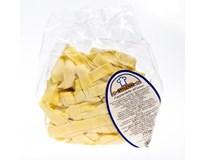 Pappardelle těstoviny chlaz. 1x250g